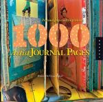 1000_journal_pages_cover