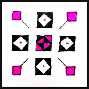 20121002-214821.jpg