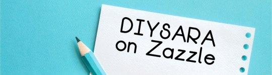 zazzleheader2